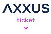 Axxus Tickets
